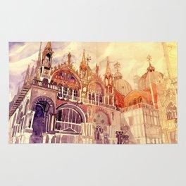 Venezia Rug