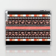 Mojave Black Laptop & iPad Skin