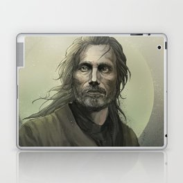 Galen Erso I Laptop & iPad Skin
