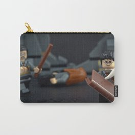 Tom Riddle Carry-All Pouch