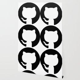 Github Wallpaper