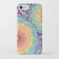 samsung iPhone & iPod Cases featuring Obsession by micklyn