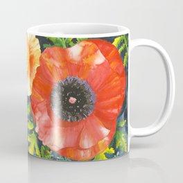 Turf Wars Coffee Mug