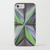 ornate iPhone & iPod Cases featuring Ornate by Sartoris ART