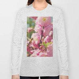Milk & Honey Long Sleeve T-shirt