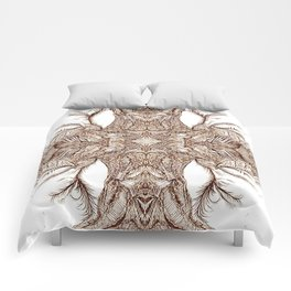 Justink A01 Comforters