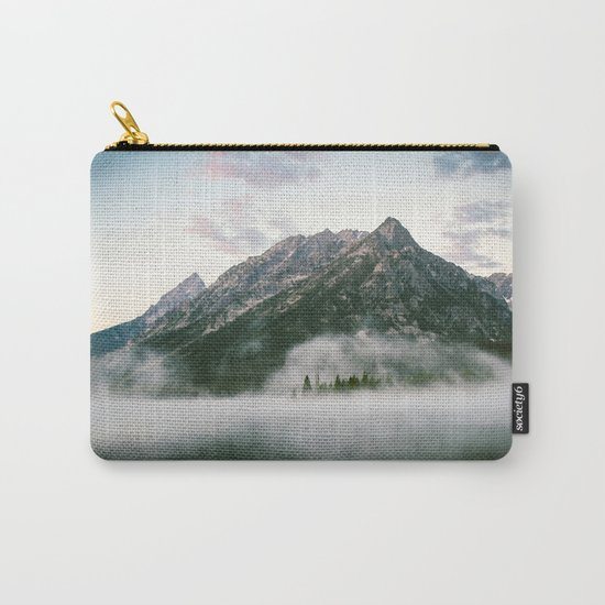 The Mist II Carry-All Pouch
