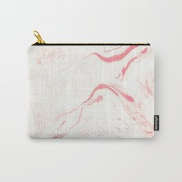 Jinyu Carry-All Pouch