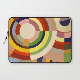Colour Revolution SIX Laptop Sleeve