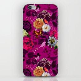 Midsummer Daydream  iPhone Skin