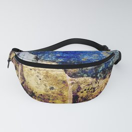 Cliff Fanny Pack