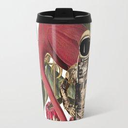 flamengo astro Travel Mug