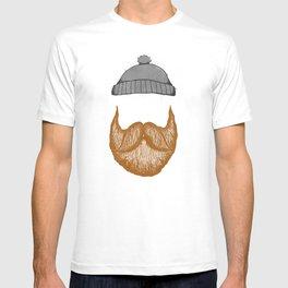 The Fisherman T-shirt