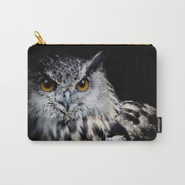Intensity Carry-All Pouch