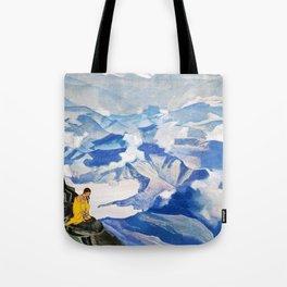 Drops Of Life - Digital Remastered Edition Tote Bag