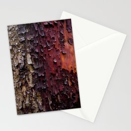 Madrone Stationery Cards