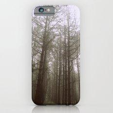 Lean On Me iPhone 6s Slim Case