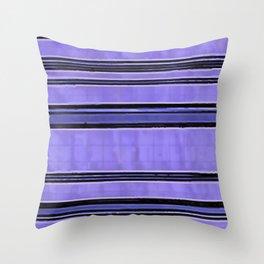 Durham Throw Pillow