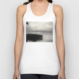 In the moment series II -  Unisex Tank Top