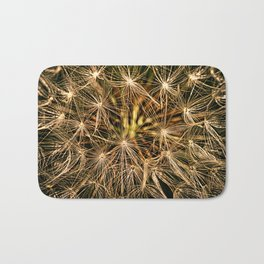 Graindelion Bath Mat