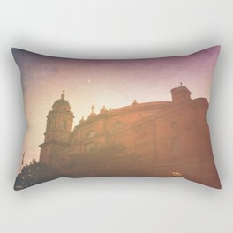 Asheville Rectangular Pillow