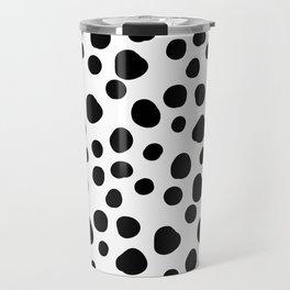 101 dalmatians Travel Mug
