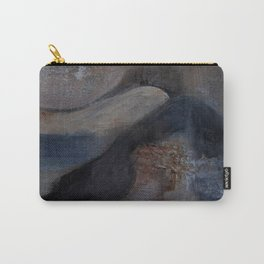 voir Carry-All Pouch