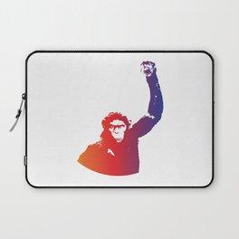 Rebel Laptop Sleeve