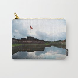 Imperial City, Vietnam Carry-All Pouch