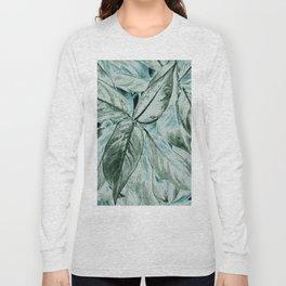 Changes II Long Sleeve T-shirt