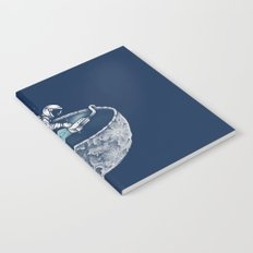 Space Tune Notebook
