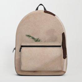 City Walls II Backpack