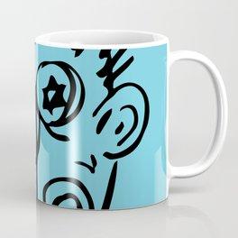 Abstract Pattern 10 Coffee Mug