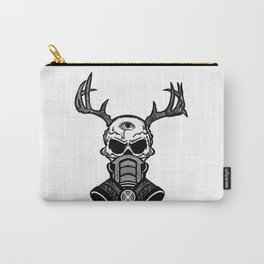 [nobody] Carry-All Pouch