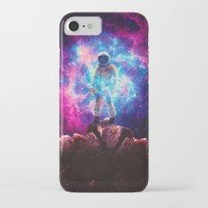 Mountaineer Slim Case iPhone 7
