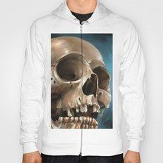 Skull 1 Hoody