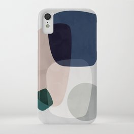 Graphic 190 iPhone Case