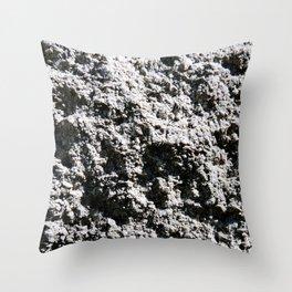 Rock It Throw Pillow