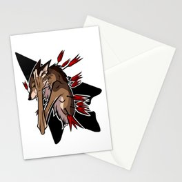 Arrowhead Stationery Cards
