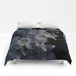 magic Comforters