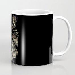 Maniacs Coffee Mug