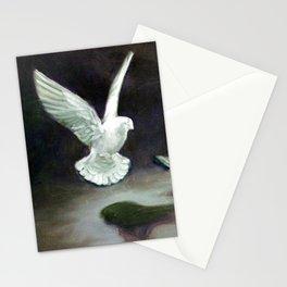 Bird Study Stationery Cards