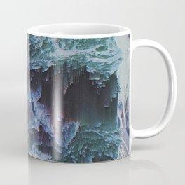 WWŚCH Coffee Mug