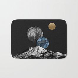 Space II Bath Mat