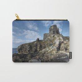 Kinbane Castle Carry-All Pouch