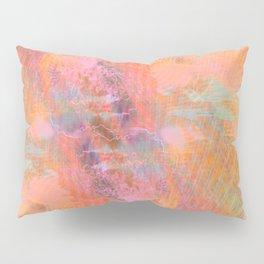 Clutter Nova Pillow Sham