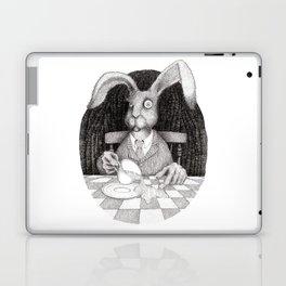 The March Hare (Haigha) Laptop & iPad Skin