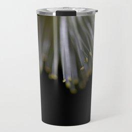 Bottle Brush Travel Mug