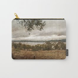 Lake Barrendong Carry-All Pouch