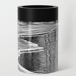 Slice Can Cooler